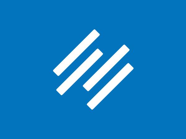 rm platform