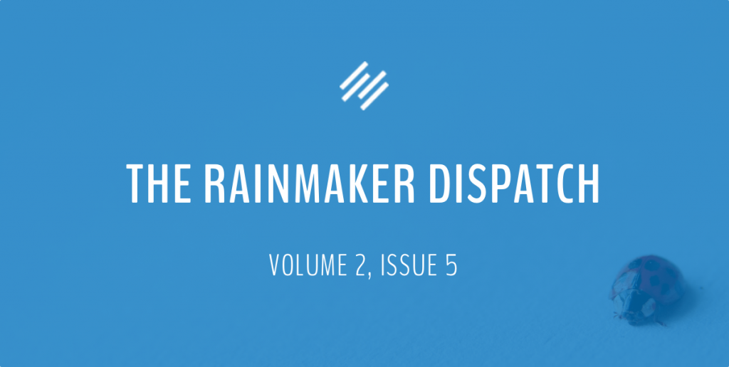 Cody Haney, Author at Rainmaker Digital Page